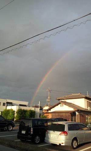 20130613_183005.jpg