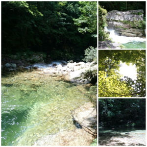 川1.png