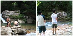 川2.png