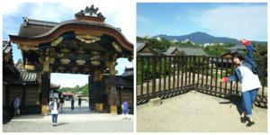 京都7.png